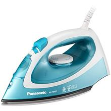 Panasonic NI-P300 Steam Iron