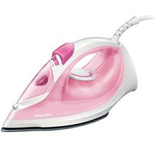 Philips GC1018 Steam Iron