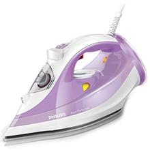 Philips GC3803 Steam Iron