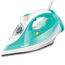 Philips GC3811 Steam Iron