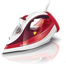 Philips GC4511 Steam Iron