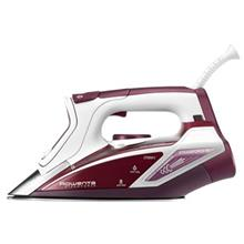 Rowenta DW9230 Steam Iron