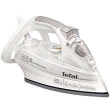 Tefal FV3845 Steam Iron