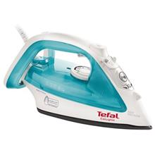 Tefal FV3910 Steam Iron