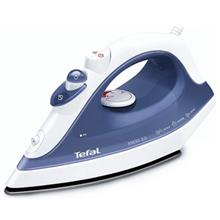 Tefal FV1220 Steam Iron