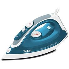 Tefal FV3740 Steam Iron