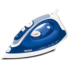 Tefal FV3769 Steam Iron
