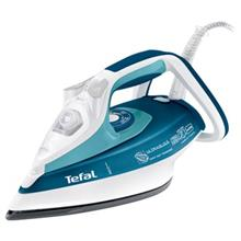 Tefal FV4870 Steam Iron