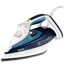 Tefal FV4880 Steam Iron