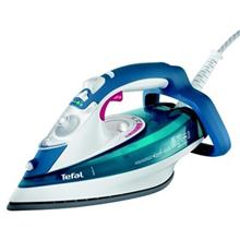 Tefal FV5375 Steam Iron