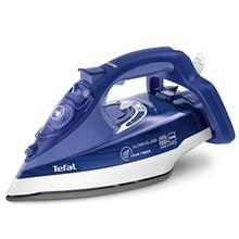 Tefal FV9603 Steam Iron