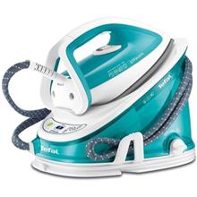 Tefal GV6720 Steam Iron