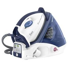 Tefal GV7340 Steam Generator Iron
