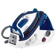 Tefal GV8960 Steam Generator Iron
