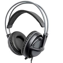 SteelSeries Siberia V2 Cross Platform Headset