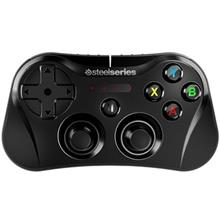 SteelSeries Stratus Controller For iOS Device