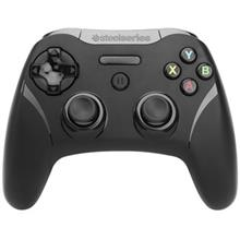 SteelSeries Stratus XL Controller For iOS Device
