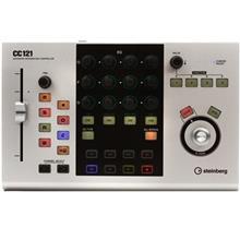 کارت صداي استوديو اشتاينبرگ مدل UR-CC121