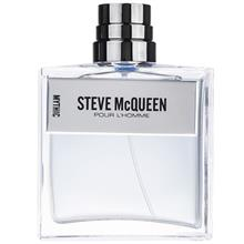 Steve McQueen Mythic Eau De Parfum for Men 100ml