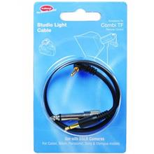 Hahnel Combie TF Studio Light Cable
