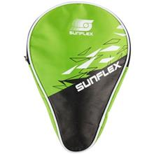 Sunflex 20471 Ping Pong Racket Cover