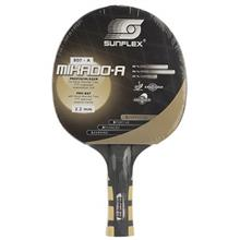 Sunflex Mikado-A Level 800 Ping Pong Racket