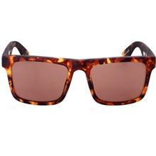 عینک آفتابی اسپای سری Atlas مدل Soft Matte Camo Tort Happy Bronze