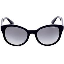 عینک آفتابی ووگو مدل 2992S