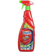 Rapido Kitchen Surface Cleaner Spray 650ml