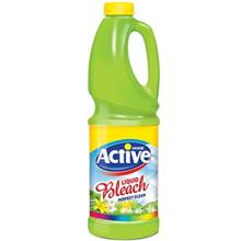 Active Flower Surface Bleach 1000ml