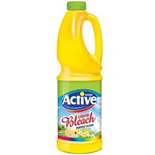 Active Lemon Surface Bleach 1000ml