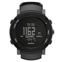 Suunto Core Alu Deep Black SS015916000 Digital Watch