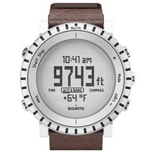 Suunto Core Alu Light SS015916000 Digital Watch