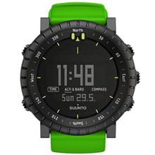 Suunto Core Green Crush SS019163000 Digital Watch