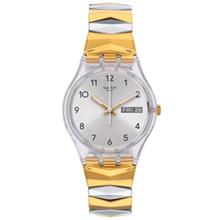 Swatch GE707A Watch For Women