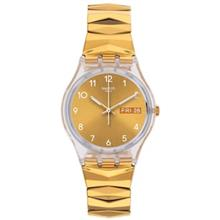 Swatch GE708A Watch For Women