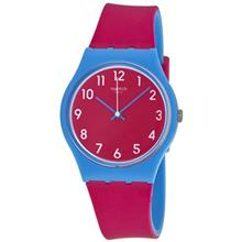 Swatch GN720 Watch For Women