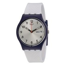 Swatch GN720 Watch