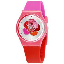 Swatch GZ299 Watch For Women