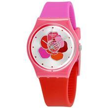 Swatch GZ299 Watch For Women