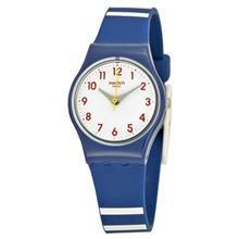 Swatch LN149 Watch For Women