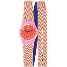 Swatch LP141 Watch For Women