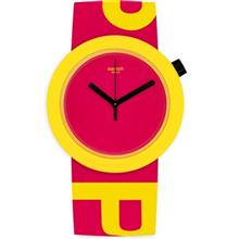 Swatch PNJ100 Watch For Women
