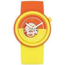 Swatch PNO100 Watch For Women