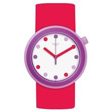 Swatch PNP100 Watch For Women