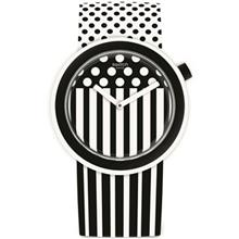 Swatch PNW101 Watch For Women
