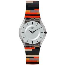 Swatch SFM133 Watch For Women