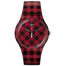 Swatch SUOB124 Watch