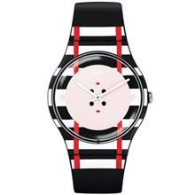 Swatch SUOB129 Watch