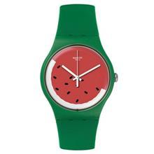 Swatch SUOG109 Watch